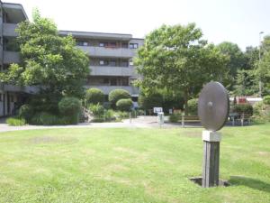 Alterszentrum Am Bachgraben