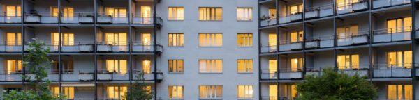 Wohn- und Pflegezentrum Sonnegg