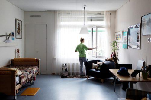 Warum Klimaanlagen meist nicht das richtige Rezept sind gegen heisse Sommer