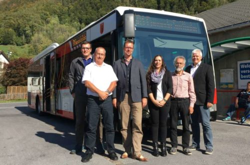 Gemeinde Glarus will doch zahlen