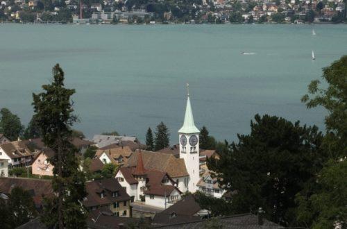 Kein Widerstand gegen Millionen-Projekt der Kirche