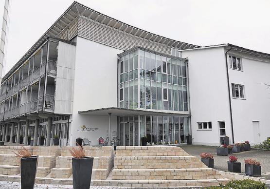 Gemeinde soll Bürgschaft von 10 Millionen Franken übernehmen