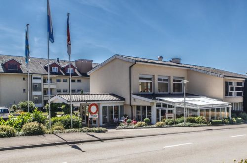 Pfaffnau hat entschieden: Neues Pflegeheim entsteht am bisherigen Standort in St. Urban