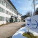 Neuer Anlauf zur Ausgliederung des Altersheims Haus Geeren