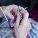 Gegen 150'000 Demenzkranke in der Schweiz