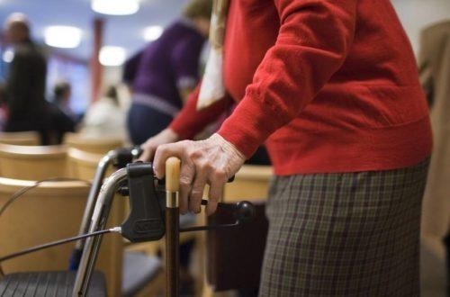 Keine neuen Gesetze gegen Altersheim-Abzocke: Der Regierungsrat gibt Antwort