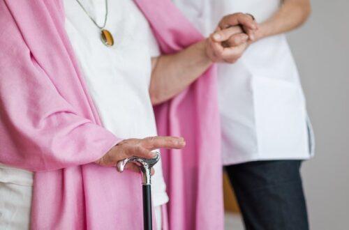 Mordplan im Altersheim – Pflegerinnen unter Verdacht