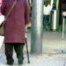 Sterbehilfe soll im Wallis gesetzlich geregelt werden