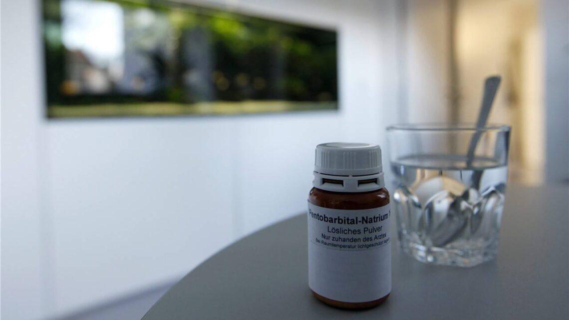 Sterbehilfe: Bestimmungen wären gelockert, aber Solothurner Heime tun sich schwer