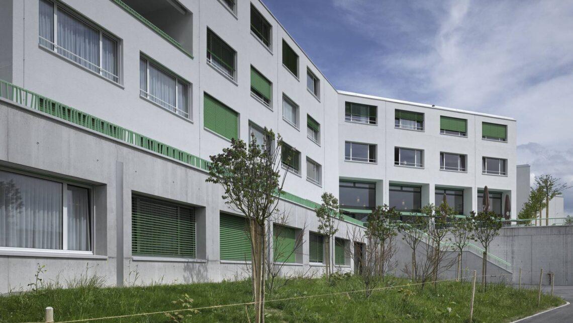 Bezirksrat bestätigt: Gemeinde Urdorf verlangte zu hohe Heimtaxen