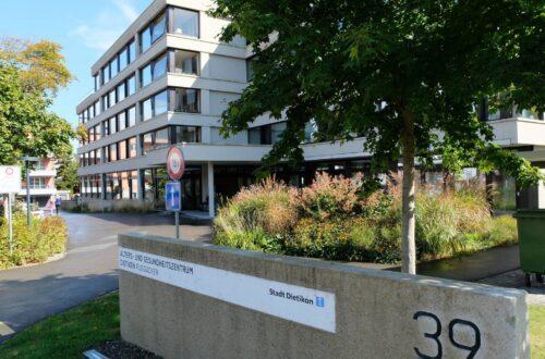 Abrechnung nach sieben Jahren: Alterszentrum kostete 8,1 Millionen Franken mehr