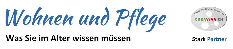 Wohnen-und-Pflege.ch