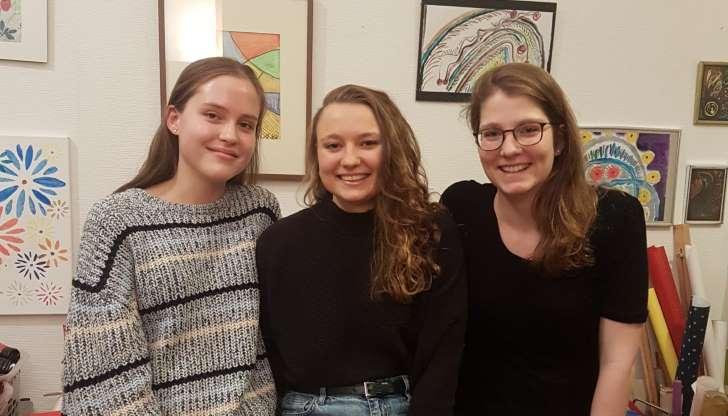 Günstigere Miete für Studierende im Altersheim