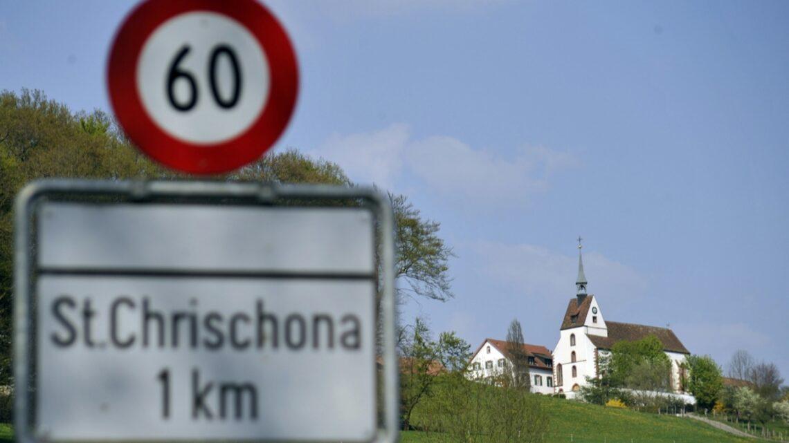 Pflegeheim chrischona bettingenius www bet com activate on a computer or smartphone