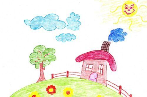 Aargauerinnen und Aargauer können ihre Bilder an ein Pflegeheim oder ein Spital schicken.